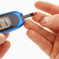 Berapa Kadar Gula Darah Normal pada Tubuh