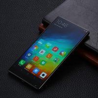 Gambar Xiaomi Mi Mix