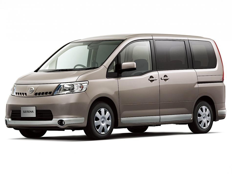 Bingung Pilih Mobil MPV Terbaik dan Berkelas